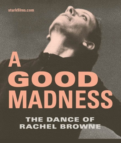 A Good Madness