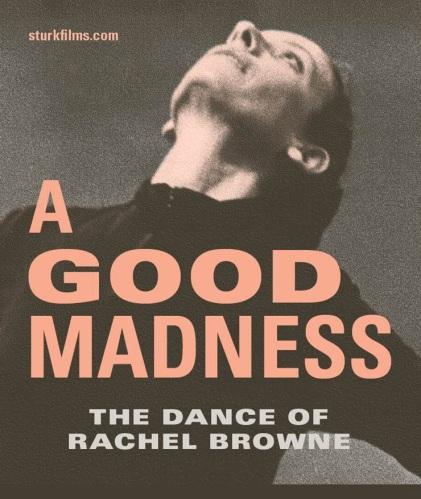 A Good Madness